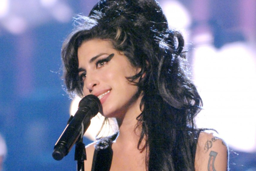 /db_data/movies/amy/scen/l/5621_16_87x25_4cm_300dpib.jpg
