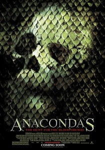 anacondas_the_hunt_for_the_blood_orchid.jpg