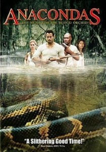 anacondas_the_hunt_for_the_blood_orchid_verdvd.jpg
