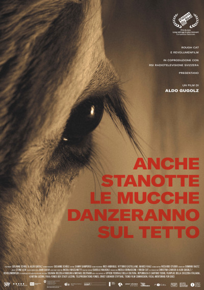 /db_data/movies/anchestanottelemucchedanzerannosultetto/artwrk/l/COWS_Poster_IT_CMYK_A1.jpg