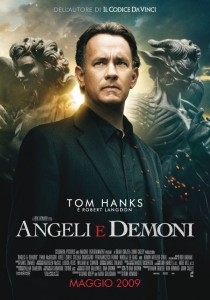 AngelsDemons_1-Sheet_it_neu.jpg