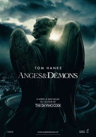 /db_data/movies/angelsdemons/artwrk/l/angelsdemons_72dpi_fr.jpg