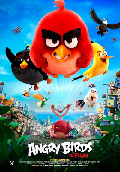 /db_data/movies/angrybirds/artwrk/l/510_01_-_695x1000px_Sincro.jpg