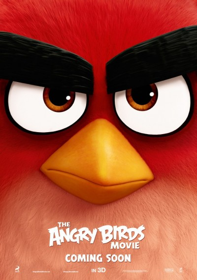 /db_data/movies/angrybirds/artwrk/l/510_01__OV_695x1000px_en.jpg