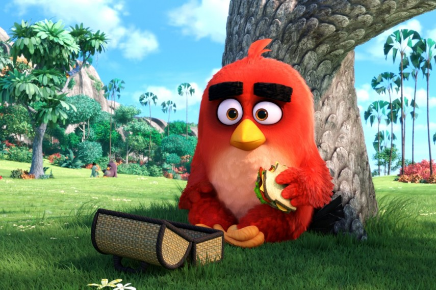 /db_data/movies/angrybirds/scen/l/410_02__Red.jpg