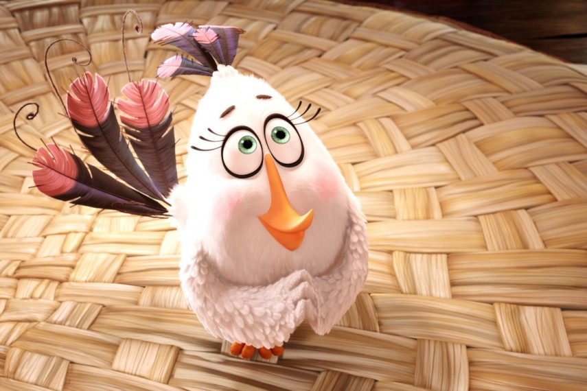/db_data/movies/angrybirds/scen/l/410_03__Matilda.jpg