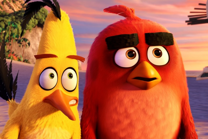 /db_data/movies/angrybirds/scen/l/410_05__Chuck.jpg