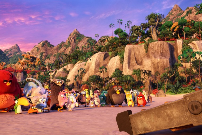 /db_data/movies/angrybirds/scen/l/410_07__Scene_Picture.jpg
