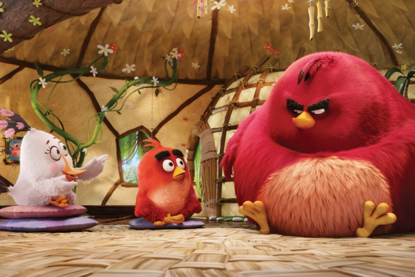 /db_data/movies/angrybirds/scen/l/410_14_-_Matilda_Red_Terence.jpg