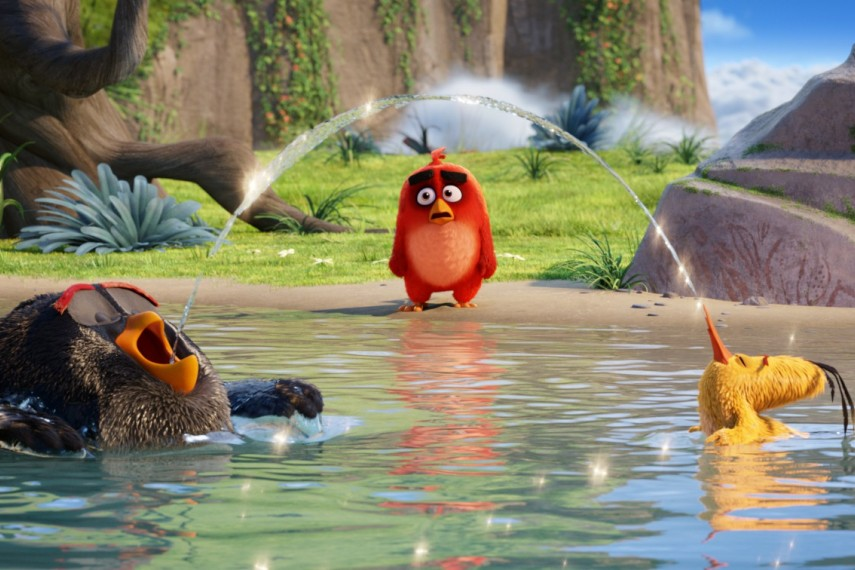 /db_data/movies/angrybirds/scen/l/410_15_-_Bomb_Red_Chuck.jpg