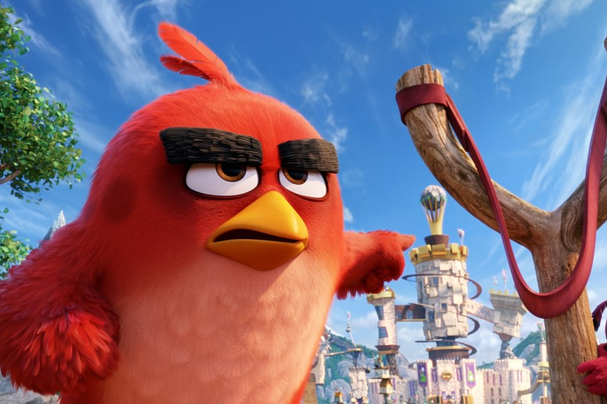 /db_data/movies/angrybirds/scen/l/410_16_-_Red.jpg