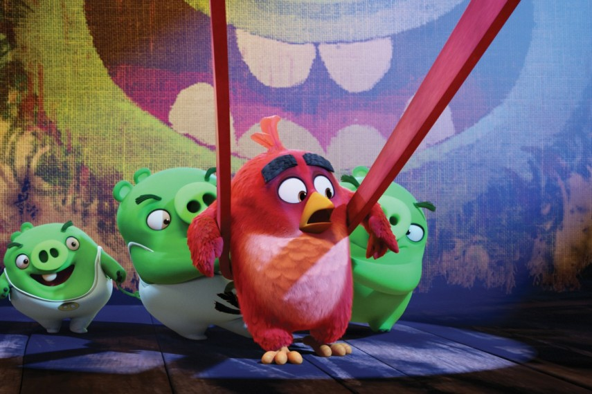 /db_data/movies/angrybirds/scen/l/410_17_-_Red.jpg