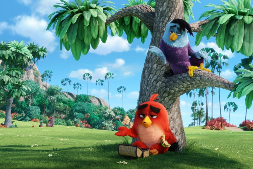 /db_data/movies/angrybirds/scen/l/410_21_-_Red.jpg