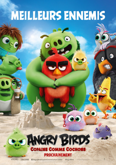 /db_data/movies/angrybirds2/artwrk/l/SONY_ANGRYBIRDSMOVIE2_HUG_1_SH.jpg
