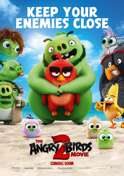 /db_data/movies/angrybirds2/artwrk/l/SONY_ANGRYBIRDSMOVIE2_HUG_1_SH_1.jpg