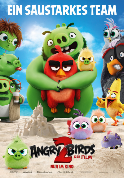/db_data/movies/angrybirds2/artwrk/l/SONY_ANGRYBIRDSMOVIE2_HUG_1_SH_3.jpg