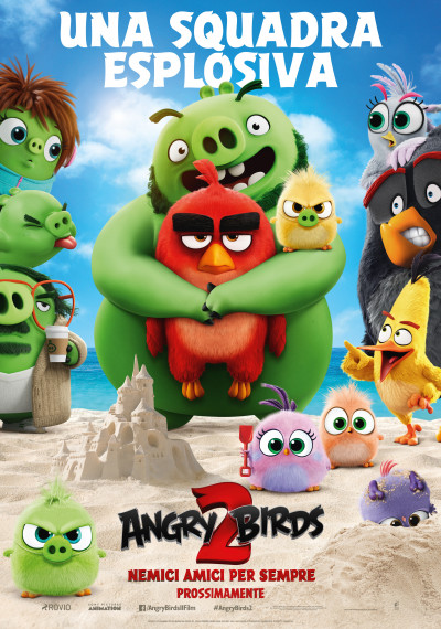 /db_data/movies/angrybirds2/artwrk/l/SONY_ANGRYBIRDSMOVIE2_HUG_1_SH_4.jpg