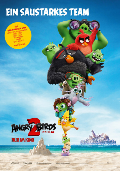 /db_data/movies/angrybirds2/artwrk/l/SONY_ANGRYBIRDSMOVIE2_STACKED_.jpg