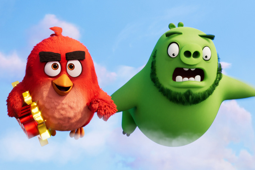 /db_data/movies/angrybirds2/scen/l/AngryBirds2_15.jpg