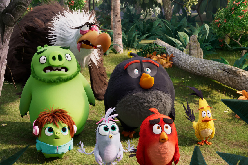 /db_data/movies/angrybirds2/scen/l/AngryBirds2_18.jpg