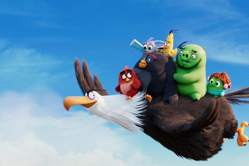 /db_data/movies/angrybirds2/scen/l/AngryBirds2_19.jpg