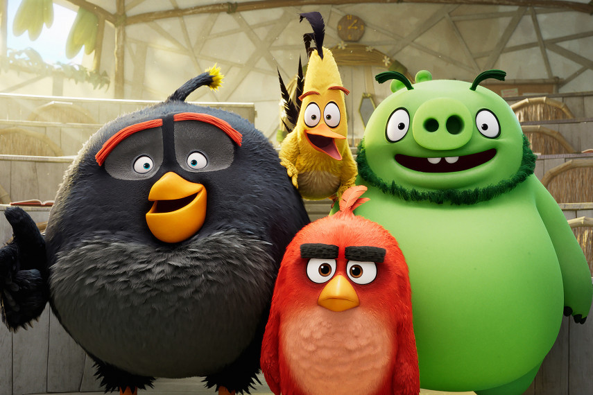 /db_data/movies/angrybirds2/scen/l/AngryBirds2_20.jpg