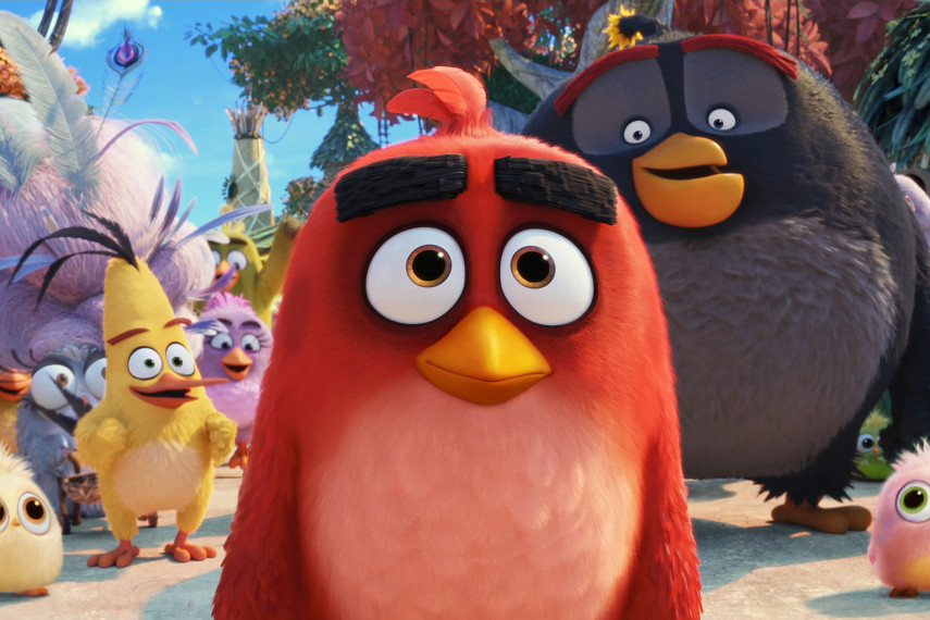 /db_data/movies/angrybirds2/scen/l/AngryBirds2_300dpi_01.jpg
