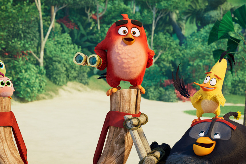 /db_data/movies/angrybirds2/scen/l/AngryBirds2_300dpi_06.jpg
