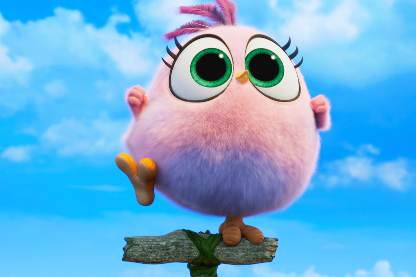/db_data/movies/angrybirds2/scen/l/AngryBirds2_300dpi_09.jpg