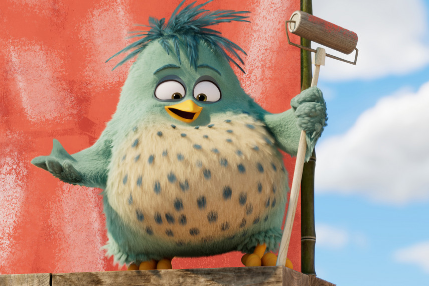 /db_data/movies/angrybirds2/scen/l/AngryBirds2_300dpi_10.jpg