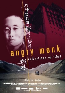 angry_monk_poster.jpg