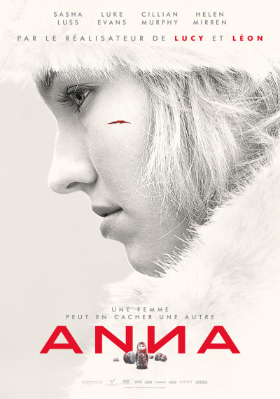 /db_data/movies/anna/artwrk/l/510_01_-_F_1-Sheet_705x1015_4f_chf_org.jpg