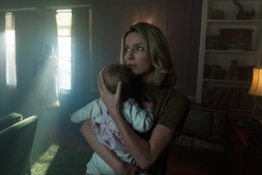 /db_data/movies/annabelle/scen/l/1-Picture16-ef2.jpg