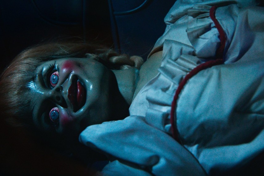 /db_data/movies/annabelle/scen/l/1-Picture17-f88.jpg