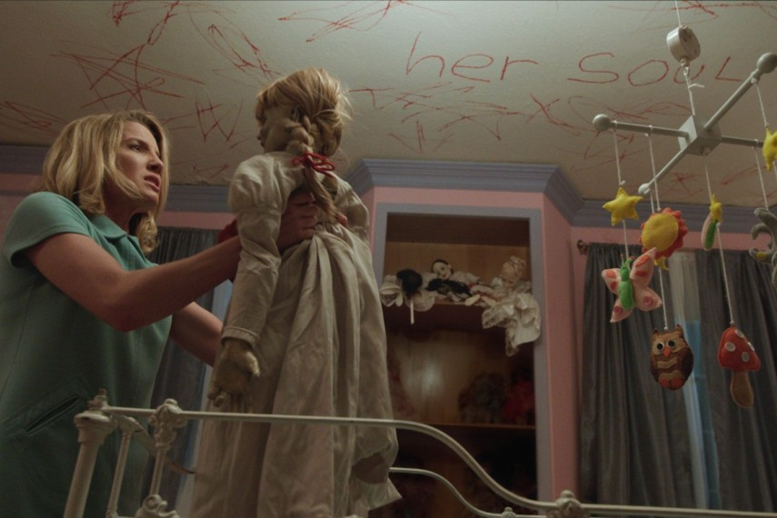 /db_data/movies/annabelle/scen/l/1-Picture20-311.jpg