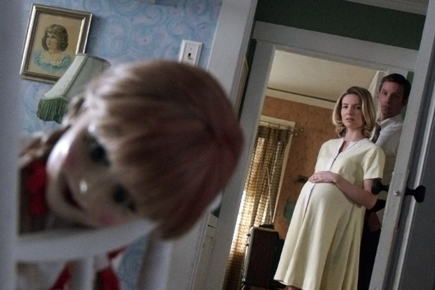 /db_data/movies/annabelle/scen/l/1-Picture7-097.jpg