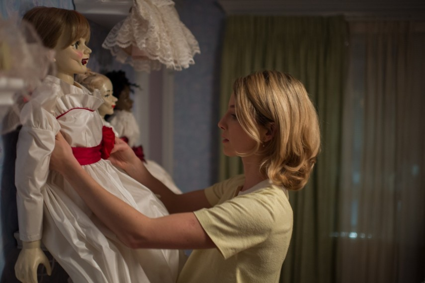 /db_data/movies/annabelle/scen/l/1-Picture8-b3d.jpg