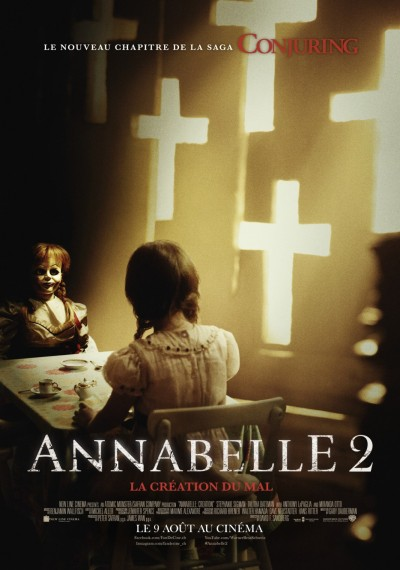 /db_data/movies/annabelle2/artwrk/l/526-1Sheet-314.jpg