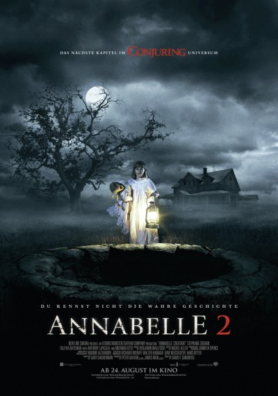 /db_data/movies/annabelle2/artwrk/l/526-1Sheet-754.jpg