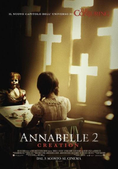 /db_data/movies/annabelle2/artwrk/l/526-1Sheet-8dd.jpg