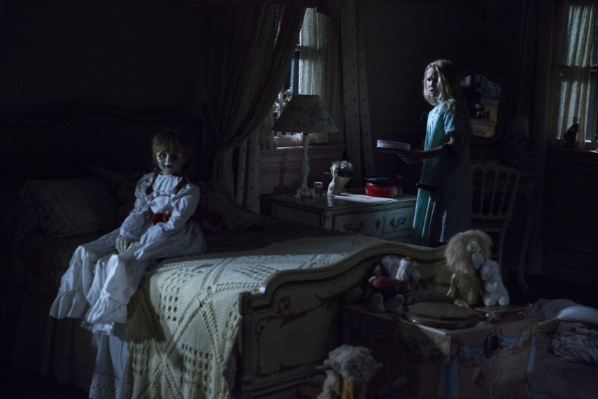 /db_data/movies/annabelle2/scen/l/526-Picture1-5cf.jpg