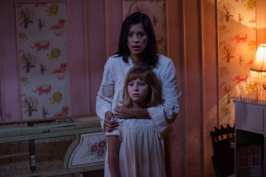 /db_data/movies/annabelle2/scen/l/526-Picture12-d0b.jpg