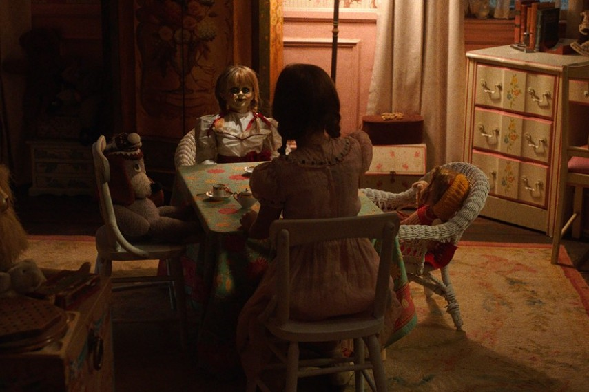 /db_data/movies/annabelle2/scen/l/526-Picture7-3a6.jpg