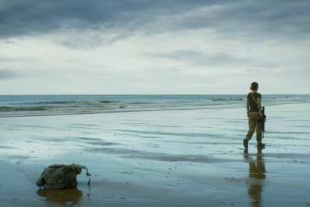 Annihilation-movie-trailer-screencaps-9.jpg