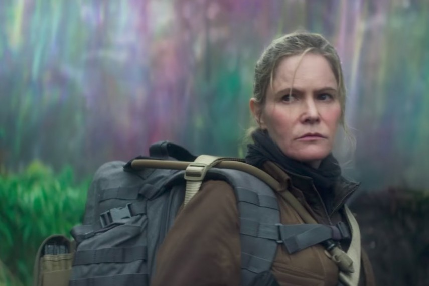 /db_data/movies/annihilation/scen/l/annihilation-movie-image-7.jpg