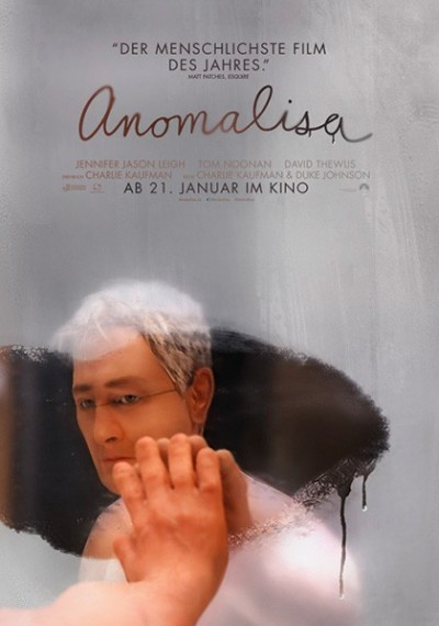 /db_data/movies/anomalisa/artwrk/l/620_Anomalisa_GV_A5_72dpi.jpg