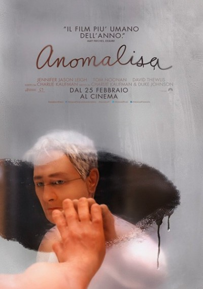 /db_data/movies/anomalisa/artwrk/l/620_Anomalisa_IV_A5_72dpi.jpg