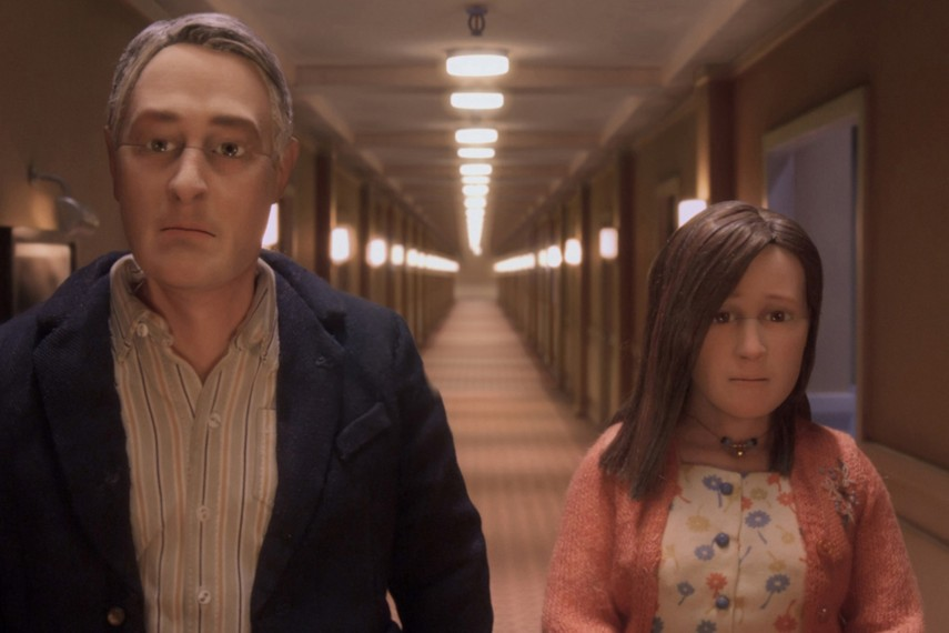/db_data/movies/anomalisa/scen/l/ANOMALISA-008R(1).jpg