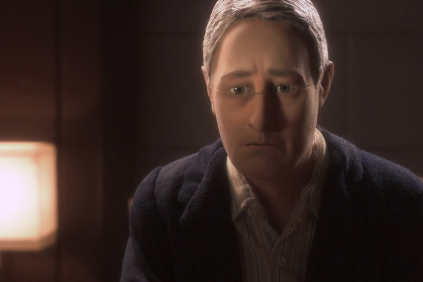 /db_data/movies/anomalisa/scen/l/ANOMALISA-010.jpg