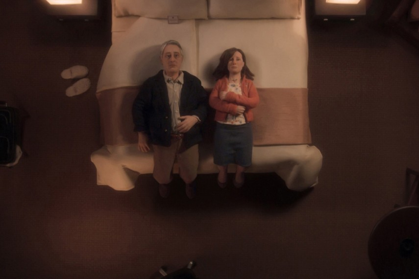 /db_data/movies/anomalisa/scen/l/ANOMALISA-011R.jpg